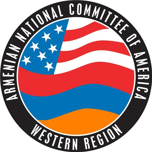 Armenian National Committee