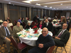 Ladies Guild Christmas Luncheon